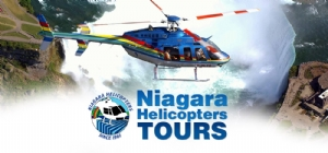 niagara-helicopter-tours_0 (1).jpg