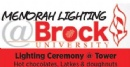 brock lighting.jpg
